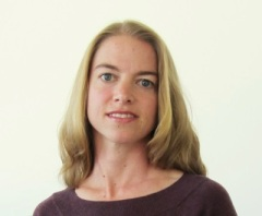 Alisa Fleming, GoDairyFree.org