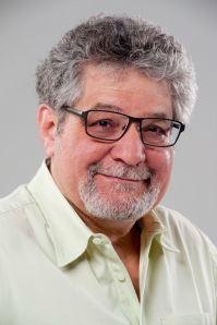 Dr Mark