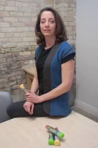 ElizabethGoldenberg