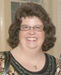Laurel Francoeur