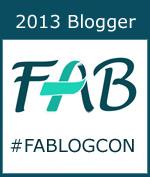 2013Blogger