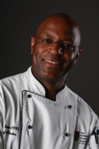 ChefKeith