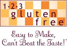 123_gluten_free_logo_2