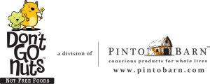 13.dgn.pintobarndivision.logo