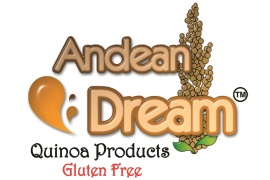 Andean Dream Logo