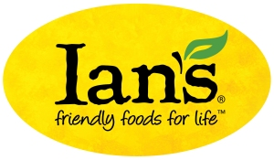 Ian's Natural Foods
