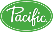 Pacific Foods logo
