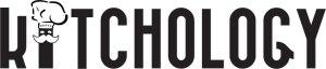 kitchology_logo_new_black copy