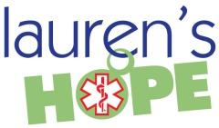 LH-Official-Logo