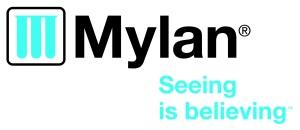 Mylan_LogoTag_4C_TM_HiRes-01