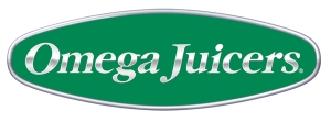 Omega Juicers_logo