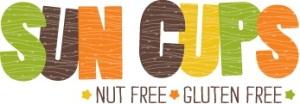 Suncups logo