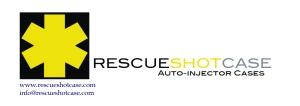 Rescue_Logo