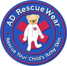Rescuewearlogo