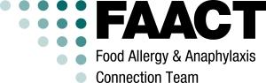 FAACT logo