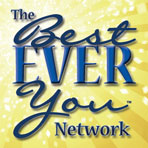Best Ever You Network