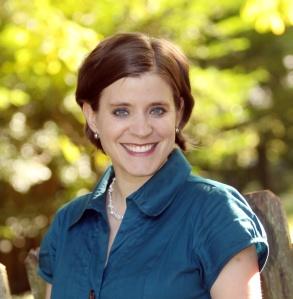 Pam Jordan profile pic