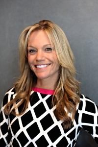 Robyn O'Brien