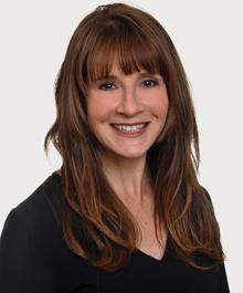 Lori Sandler