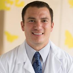 Dr. Dave Stukus profile pic.